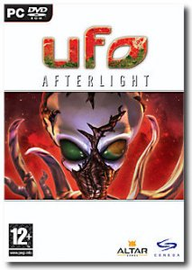 UFO: Afterlight per PC Windows