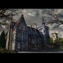 Demo di Gray Matter su Xbox Live