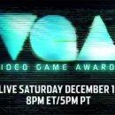 Metal Gear Solid: Peace Walker ai VGA?