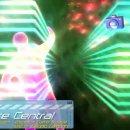 Dance Central - Videorecensione