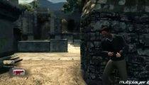 James Bond 007: Blood Stone - Superdiretta del 17 novembre 2010