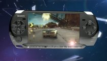 Split/Second: Velocity - Trailer versione PlayStation Portable