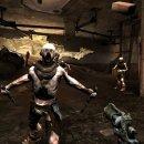Carmack pensa ad un Quake Live per iOS?