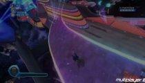 Sonic Colours - Gameplay in presa diretta