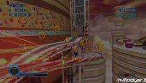 Sonic Colours - Videorecensione