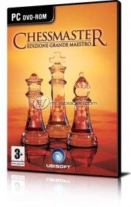 Chessmaster: Edizione Grande Maestro per PC Windows