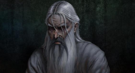 Il Signore degli Anelli Online: Rise of Isengard