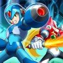 Il fan-game Mega Man Unlimited si mostra con un nuovo trailer