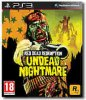 Red Dead Redemption - Undead Nightmare per PlayStation 3