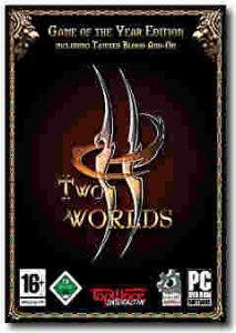 Two Worlds per PC Windows