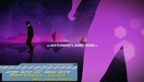 James Bond 007: Blood Stone - Videorecensione