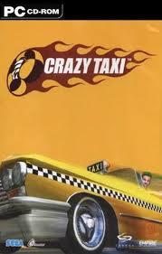 Crazy Taxi per PC Windows