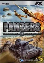 Codename: Panzers Phase II per PC Windows