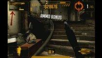 Rage - Trailer della versione iPhone/iPad in HD