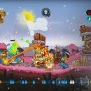 Swords & Soldiers anche su Nintendo 3DS