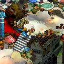 Al via l'Humble Weekly Sale, si comincia con Bastion