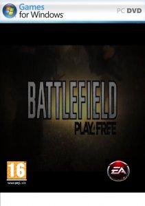 Battlefield Play4Free per PC Windows