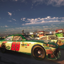 NASCAR The Game 2011 in un nuovo dev-diary