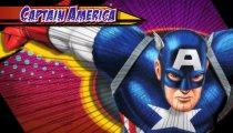 Marvel Super Heroes: Grandmaster's Challenge - Gameplay #2