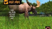 Deer Drive - Filmato di gioco