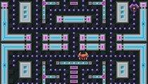 Best Arcade Games - Gameplay