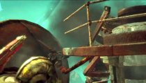 Enslaved: Odyssey to the West - Trailer del DLC Pigsy's Perfect 10