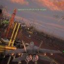 Rilasciato un pacchetto di DLC per PC di H.A.W.X. 2