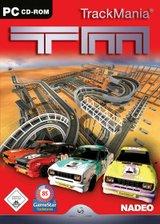 TrackMania per PC Windows