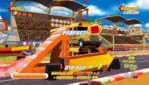 Joe Danger - Trailer del primo DLC