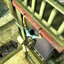 Gameloft annuncia Shadow Guardian