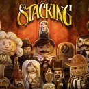 Stacking: The Lost Hobo King in aprile