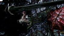 Splatterhouse - Trailer di lancio ufficiale