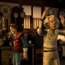 Deep Silver distribuisce Back to the Future nei negozi