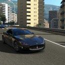 Gran Turismo 5 (GT 5) - Trucchi