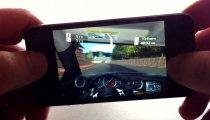 Real Racing 2 - Trailer del gameplay (iPhone)