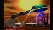 Star Control II - Trailer