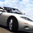 BigBen Interactive ha acquisito il brand Test Drive