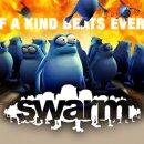 Swarm - Trucchi