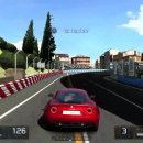 Gran Turismo 5 - Videorecensione