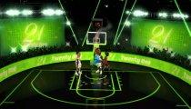 NBA Jam - Trailer di lancio