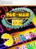 PAC-MAN Championship Edition DX per Xbox 360