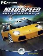 Need For Speed: Hot Pursuit 2 per PC Windows