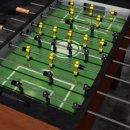 Table Soccer X disponibile su Xbox Live