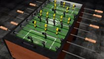 Table Soccer X - Trailer #2