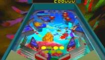 Real Pinball - Gameplay
