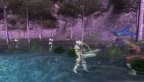 Final Fantasy XI - Heroes of Abyssea Trailer