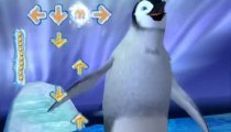 Happy Feet - Gameplay