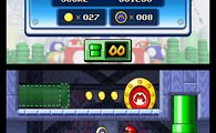 Mario vs. Donkey Kong: Mini-Land Mayhem - Trailer
