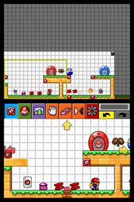 La Soluzione di Mario vs. Donkey Kong: Parapiglia a Minilandia