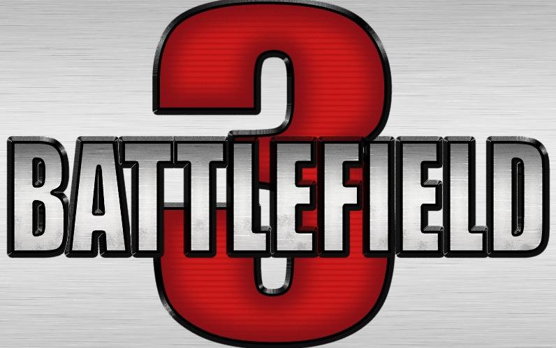 Battlefield 3 non supporterà Windows XP